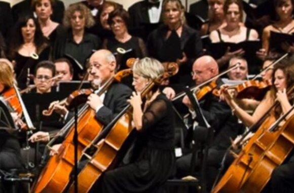 Orchestra Filarmonica di Lucca: tutti i vantaggi per i nuovi sponsor